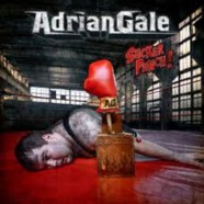 AdrianGale: Sucker Punch! review