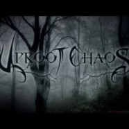 Uproot Chaos