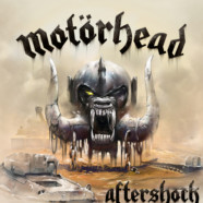 Motorhead: Aftershock review