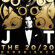 Justin Timberlake: The 20/20 Experience Pt. 2 of 2 review