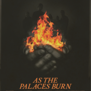 "Lamb of God Partners with Specticast for Worldwide Distribution of ""As The Palaces Burn"" Feature Film"