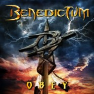 Benedictum: Obey review