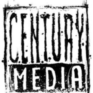 "Century Media Records celebrates 25th anniversary with ""Top 25"" iTunes sale"
