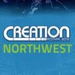 Creation Northwest Festival announces new location for 2014