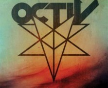OCTiV- Infernal review
