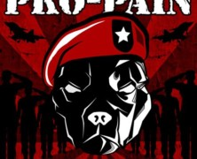Pro-Pain: The Final Revolution review