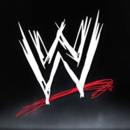 WWE and Rogers announce  television and WWE Network agreement