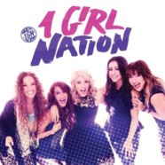 1 Girl Nation review
