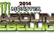 Rob Zombie, Avenged Sevenfold, Kid Rock and more announced for 2014 Carolina Rebellion