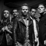 A Skylit Drive announce casting call for upcoming music video