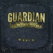 Guardian: Almost Home review