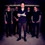 Assassins sign with Eone/Good Fight Music