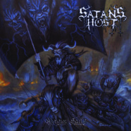Satan's Host: Virgin Sails review