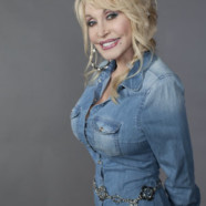 Dolly Parton set to kick off 'Blue Smoke World Tour'