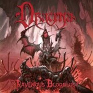 Dracena: Ravenous Bloodlust review