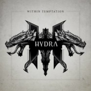 Within Temptation: Hydra review
