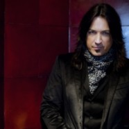 Michael Sweet releasing new solo album and autobiography this year