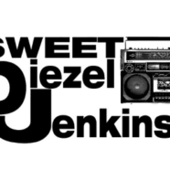Sweet Diezel Jenkins: Mash Ups review