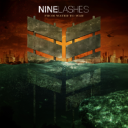 Nine Lashes: From Water to War review