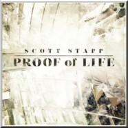 Scott Stapp: Proof of Life review