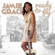 Jamie Grace: Ready to Fly review
