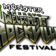Welcome to Rockville announces 2014 lineup featuring Rob Zombie, KoRn, Avenged Sevenfold and more