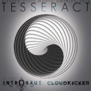 TesseracT, Intronaut and Cloudkicker announce US tour