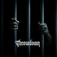 Throwdown stream new record, Intolerance, in full