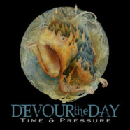 Devour the Day: Time and Pressure 2.0 review