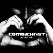 Combichrist: We Love You review