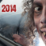 Kirk Hammett announces more details on inaugural Fear Festevil