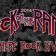 Guns n Roses, Avenged Sevenfold, Kid Rock, more announced for Rock on the Range 2014