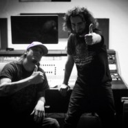 Alestorm Begin Recording New Album, Sunset on the Golden Age