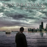 Ben Draiman: The Past is Not Far Behind review