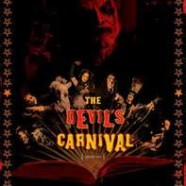 The Devil's Carnival review