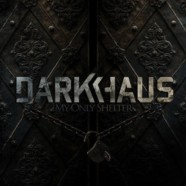 Darkhaus: My Only Shelter review