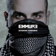 Emmure announce new album: Eternal Enemies