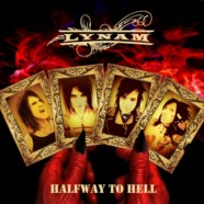 Lynam: Halfway to Hell review