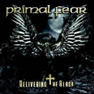 Primal Fear: Delivering the Black review