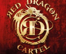 Red Dragon Cartel review
