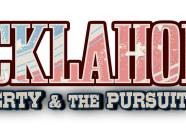Kid Rock, Staind, Twisted Sister, more announced for Rocklahoma 2014