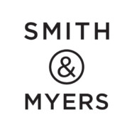 Smith & Myers EP review