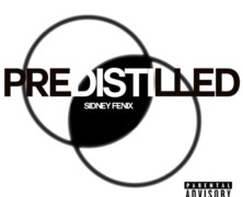 Sidney Fenix: Predistilled review