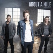 About A Mile to release Word Records debut July 15