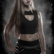 The agonist announce new singer