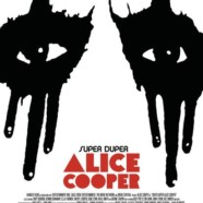 "The Legendary Alice Cooper Welcomes YOU To His Nightmare, Submit Your Questions Now For The ""Keep Calm & Go Ask Alice Anything"" Q&A"