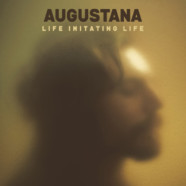 Augustana to release new album in April