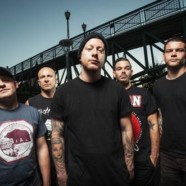 Comeback Kid stream entire album