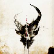 Demon Hunter: Extremist review