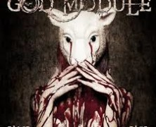 God Module: False Face review